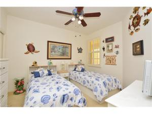 1230 Sweetwater Ln 2202, Naples, FL 34110