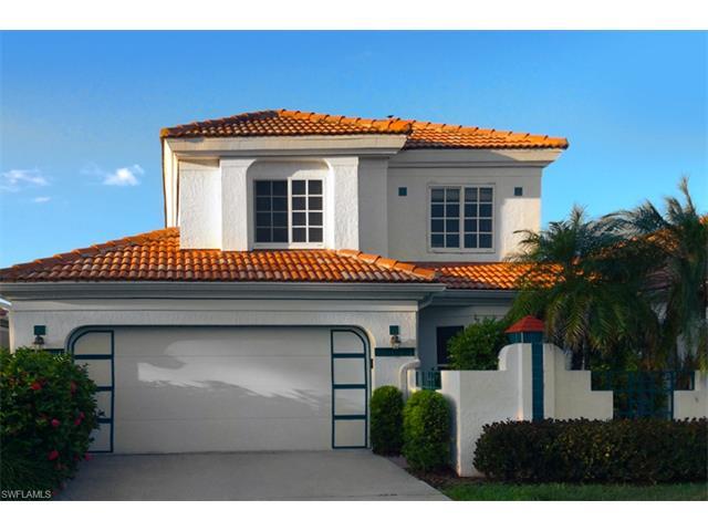 5941 Almaden Dr, Naples, FL 34119
