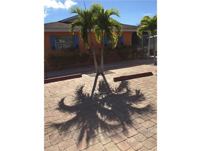 4241 / 4245 Mariner Ln, Bonita Springs, FL 34134