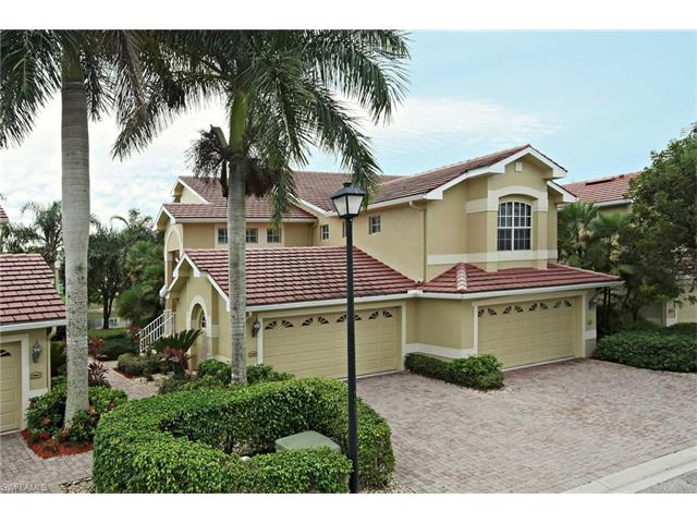 5970 Pinnacle Ln 2803, Naples, FL 34110