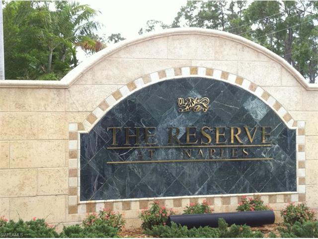 1225 Reserve Way 103, Naples, FL 34105