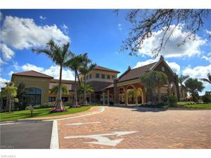 9118 Prima Way 102, Naples, FL 34113