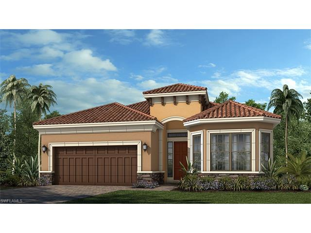 8588 Magorie Ct, Naples, FL 34113