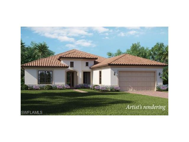 10096 Avalon Lake Cir, Fort Myers, FL 33913
