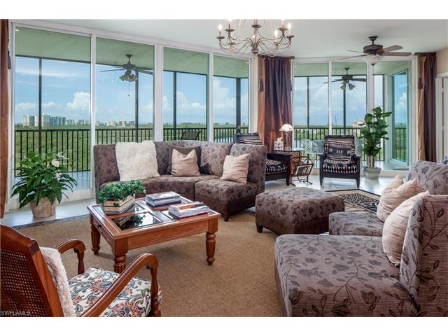 445 Cove Tower Dr 1103, Naples, FL 34110