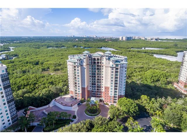 445 Cove Tower Dr 1103, Naples, FL 34110