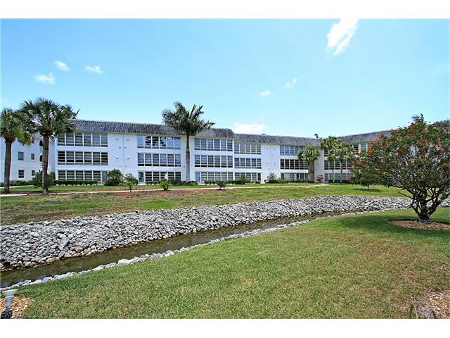 315 Saint Andrews Blvd C37, Naples, FL 34113