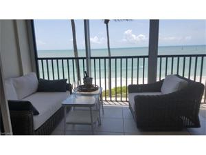2171 Gulf Shore Blvd N 202, Naples, FL 34102