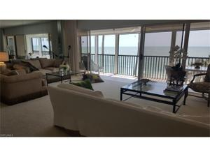 2171 Gulf Shore Blvd N 202, Naples, FL 34102