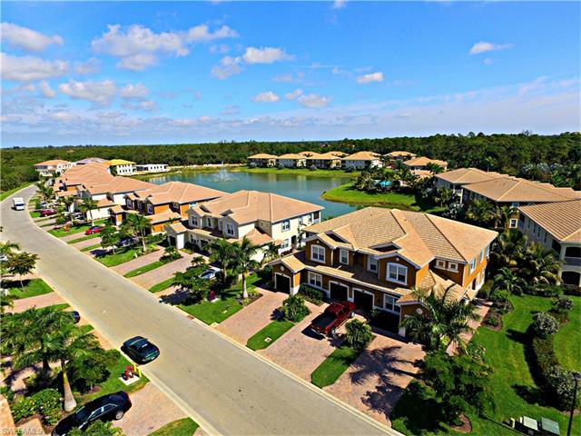 18243 Creekside Preserve Loop 101, Fort Myers, FL 33908