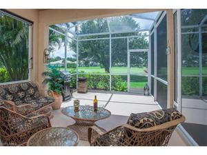 1919 Morning Sun Ln F-25, Naples, FL 34119
