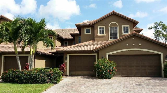6693 Alden Woods Cir 1-202, Naples, FL 34113