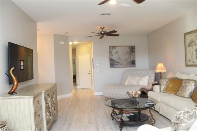 12096 Via Siena Ct 103, Bonita Springs, FL 34135