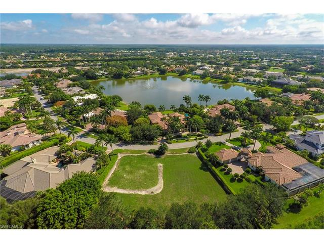 13730 Pondview Cir, Naples, FL 34119