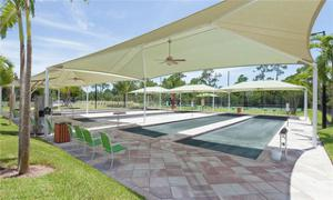 4680 Turnberry Lake Dr 203, Estero, FL 33928