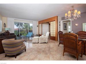 2170 Gulf Shore Blvd N 34w, Naples, FL 34102