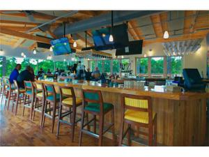20940 Island Sound Cir 303, Estero, FL 33928