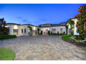 16763 Prato Way, Naples, FL 34110