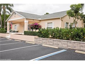 774 Wiggins Lake Dr 203, Naples, FL 34110