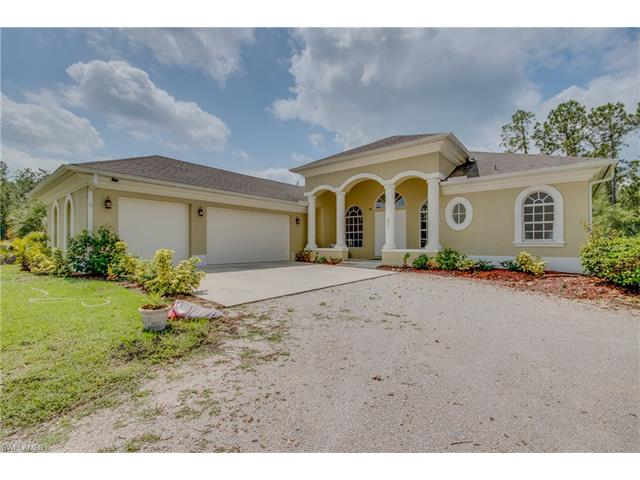3878 12th Ave Se, Naples, FL 34117
