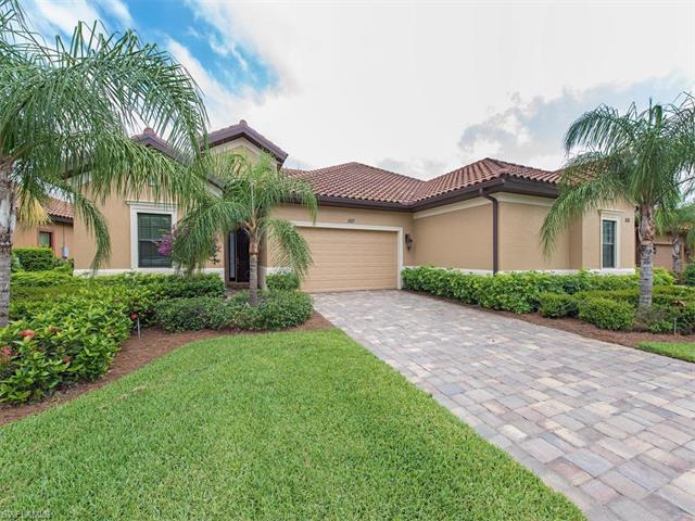 11117 Esteban Dr, Fort Myers, FL 33912