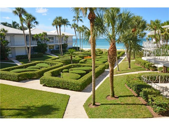 1851 Gulf Shore Blvd N 8, Naples, FL 34102