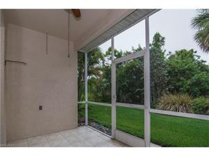 7830 Sandpine Ct 2203, Naples, FL 34104