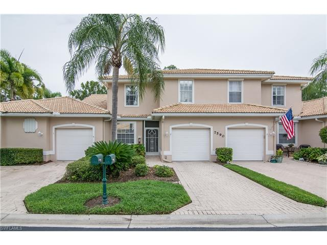 7590 Meadow Lakes Dr 3202, Naples, FL 34104