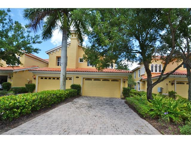 9102 Cascada Way 4-202, Naples, FL 34114