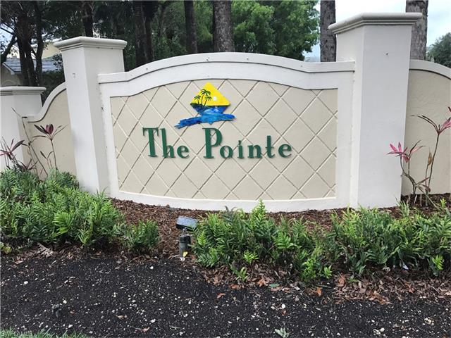 3461 Pointe Creek Ct 305, Bonita Springs, FL 34134