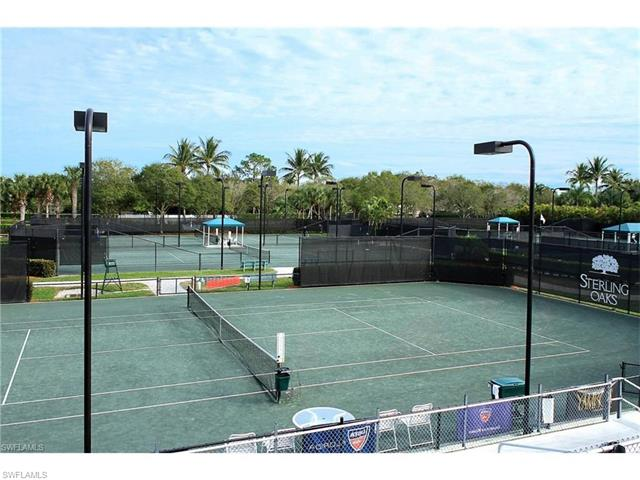 14508 Sterling Oaks Dr, Naples, FL 34110