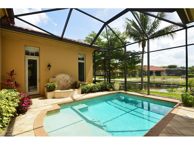 2122 Modena Ct, Naples, FL 34105