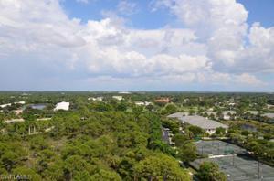 325 Dunes Blvd Ph-7, Naples, FL 34110
