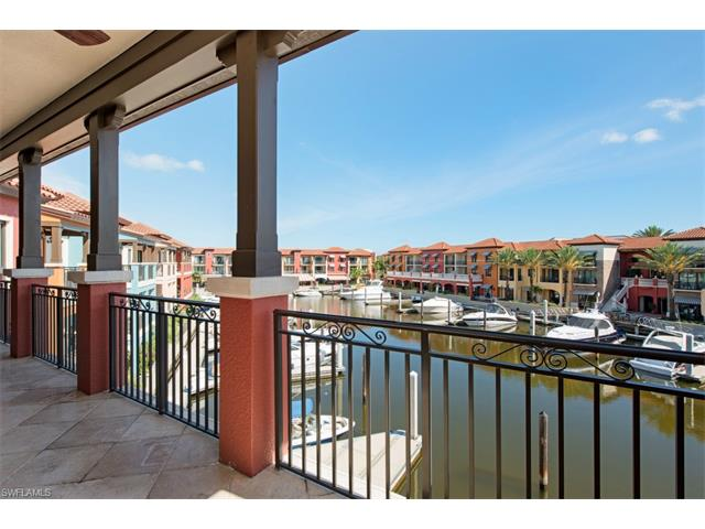 1530 5th Ave S C-307, Naples, FL 34102