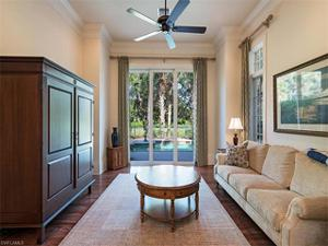 15639 Villoresi Way, Naples, FL 34110