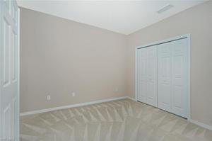 28141 Donnavid Ct 308, Bonita Springs, FL 34135