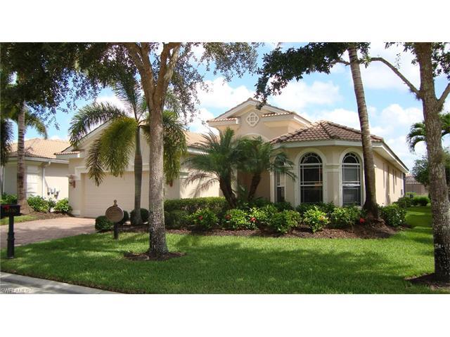 14530 Meravi Dr, Bonita Springs, FL 34135
