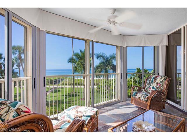 4051 Gulf Shore Blvd N 204, Naples, FL 34103