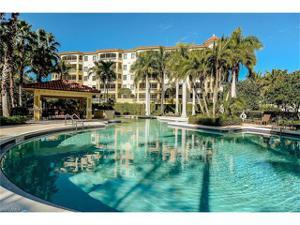 2728 Tiburon Blvd E A-404, Naples, FL 34109