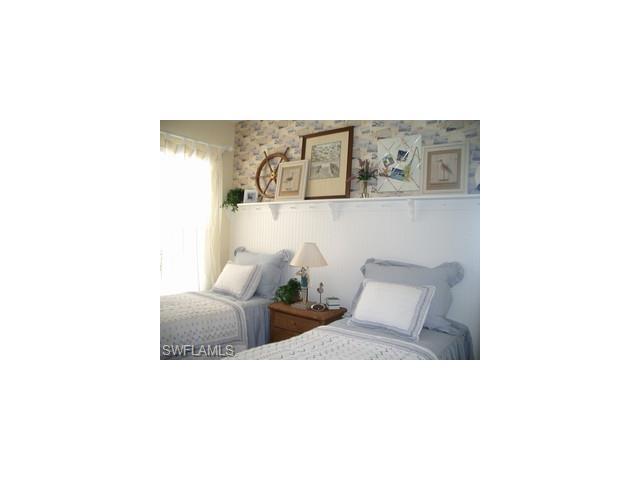 28060 Grossetto Way, Bonita Springs, FL 34135