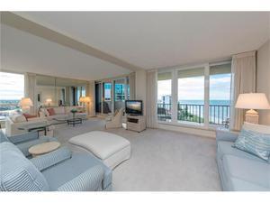 4001 Gulf Shore Blvd N 1201, Naples, FL 34103