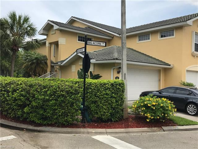 8315 Big Acorn Cir 9-c, Naples, FL 34119