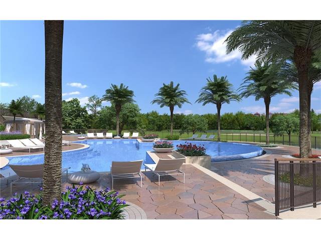4800 Pelican Colony Blvd 202, Bonita Springs, FL 34134