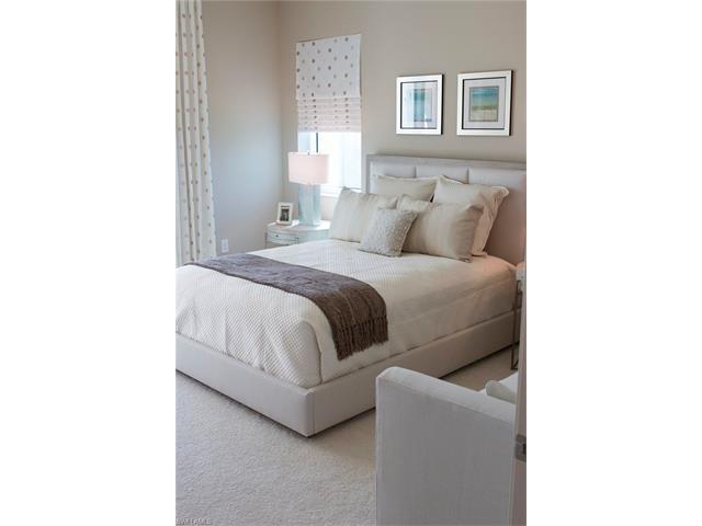 4800 Pelican Colony Blvd 601, Bonita Springs, FL 34134