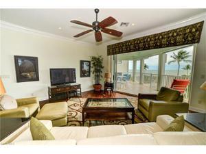 105 Inagua Ln, Bonita Springs, FL 34134