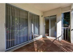 520 Club Side Dr 4-520, Naples, FL 34110