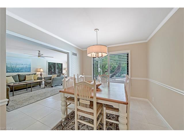 741 10th Ave S C, Naples, FL 34102