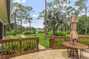 15191 Cedarwood Ln 2203, Naples, FL 34110