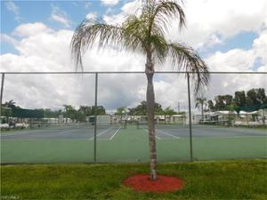 8516 Pepperwood Dr, Estero, FL 33928
