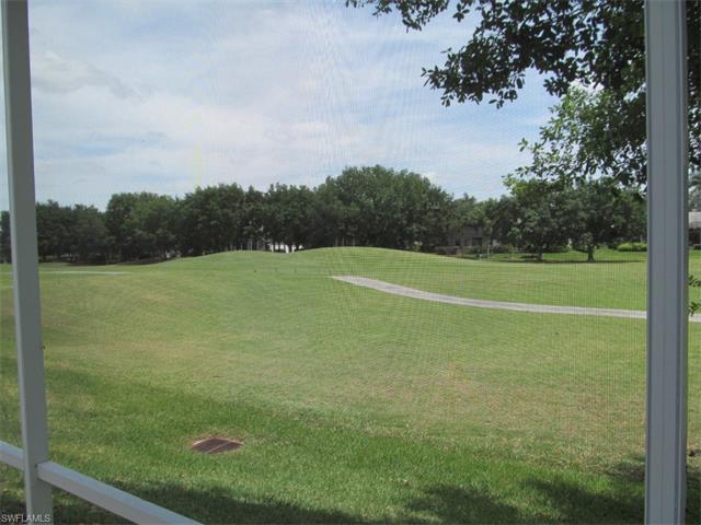 7080 Falcons Glen Blvd, Naples, FL 34113